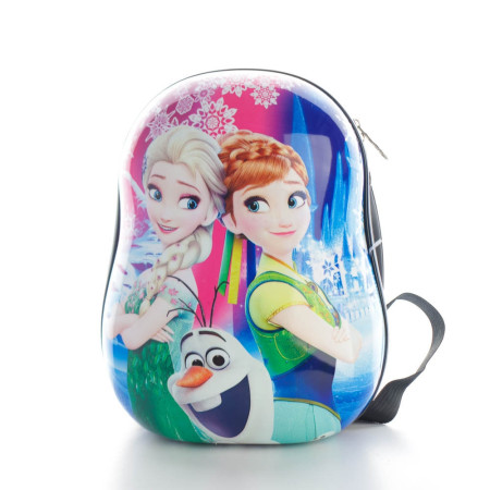 Рюкзак для чемодана Frozen - 1