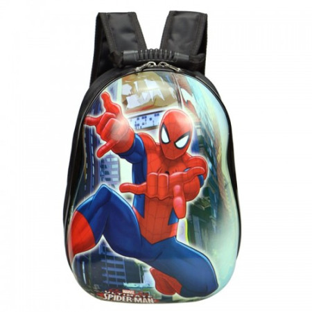 Рюкзак для чемодана Spiderman - 1