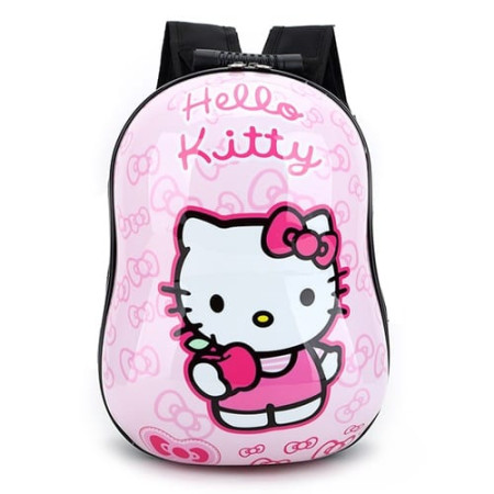 Рюкзак для чемодана Kitty - 1