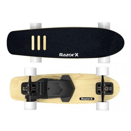 Электрический скейтборд Cruiser