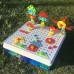 Конструктор-мозаика с отверткой Creative Mosaic, 234 детали