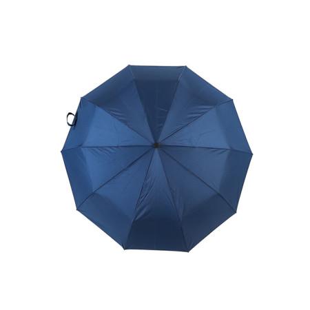 Женский зонт-автомат SPONSA арт. 17025