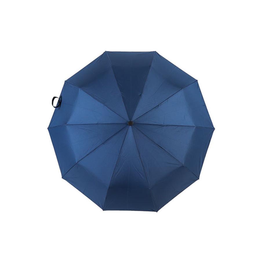 Женский зонт-автомат SPONSA арт. 17026