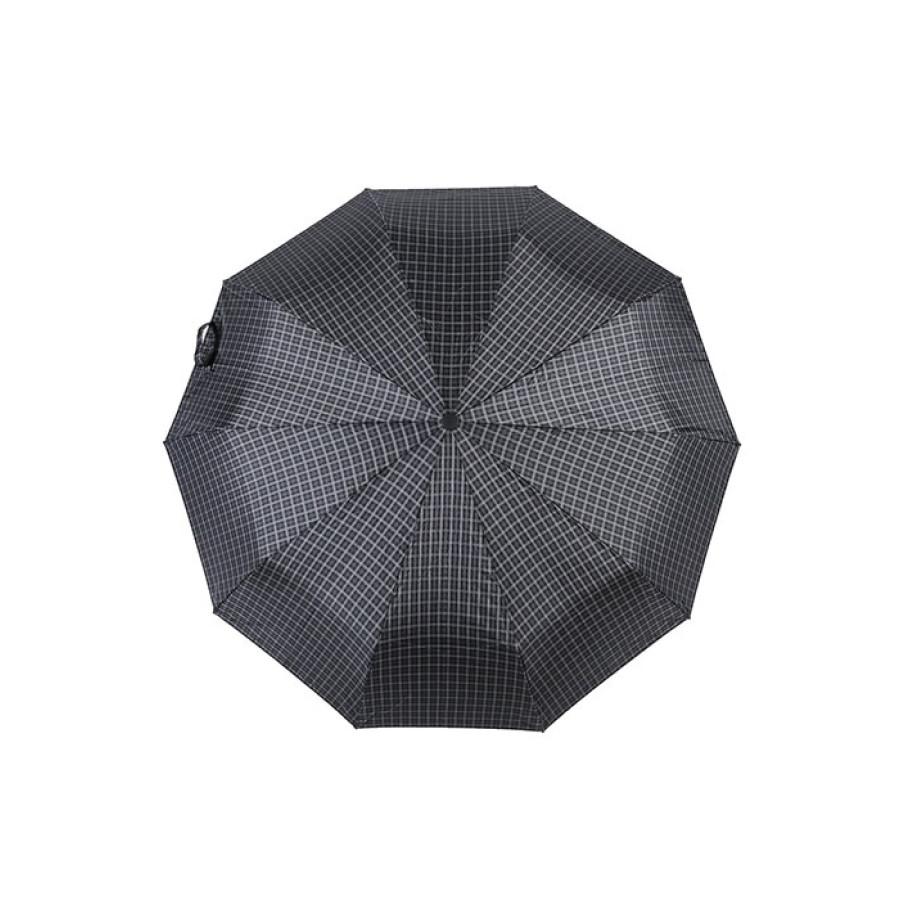 Мужской зонт-автомат SPONSA арт. 17027