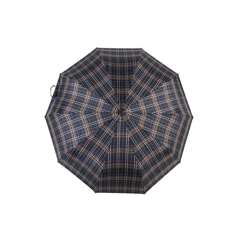 Мужской зонт-автомат SPONSA арт. 17028