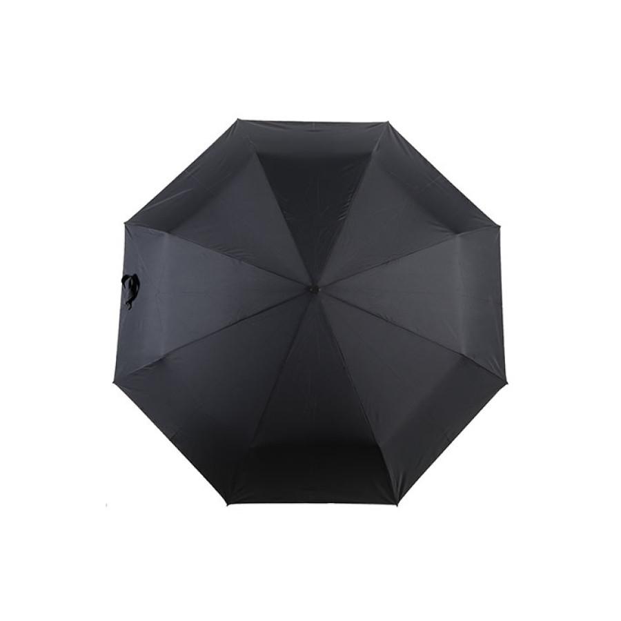 Мужской зонт-автомат SPONSA арт. 17076