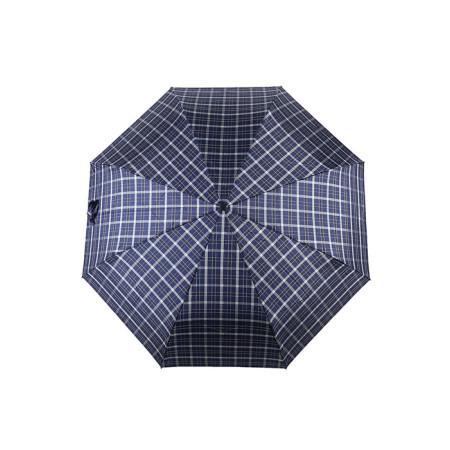 Мужской зонт-автомат SPONSA арт. 17078