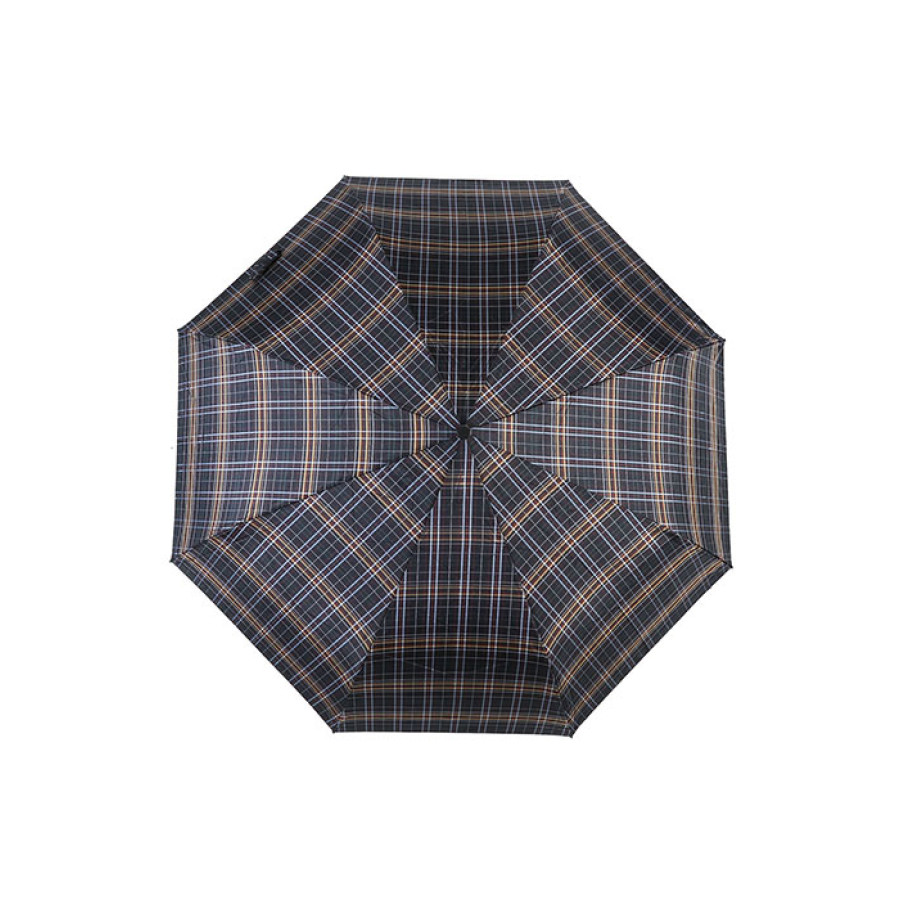 Зонт-автомат мужской SPONSA арт. 17079