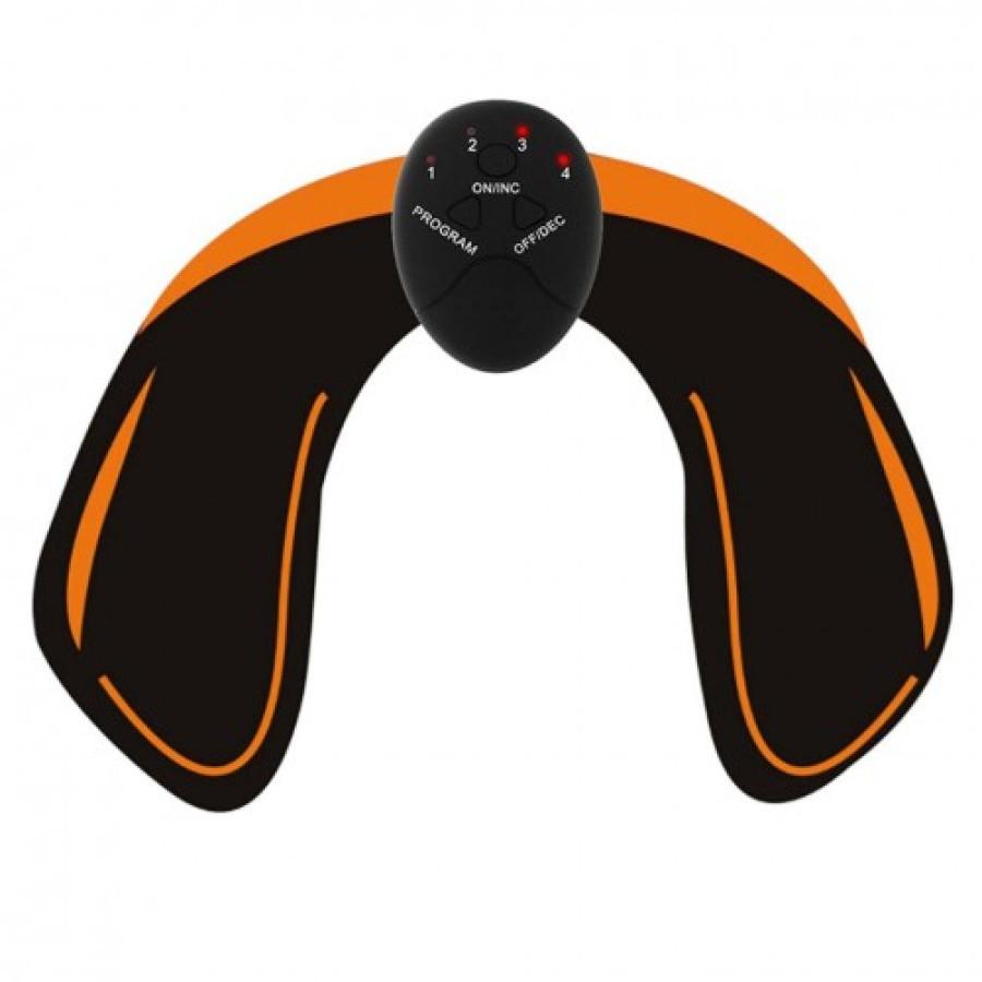 MS-094 Миостимулятор для мышц ягодиц EMS Hips Trainer
