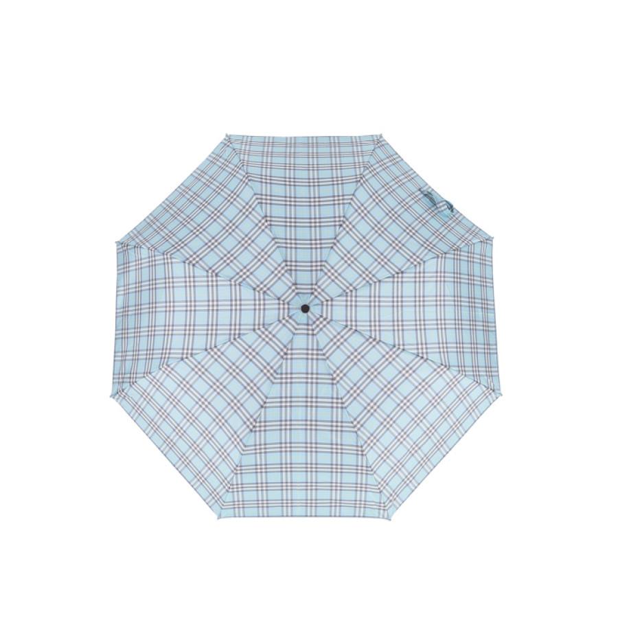 Женский зонт-автомат SPONSA арт. 304