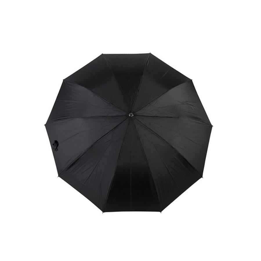 Мужской зонт-автомат SPONSA арт. 309