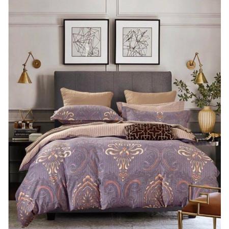 Комплект постельного белья Candie's Двухсторонний на резинке по углам CANR027