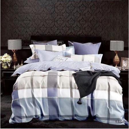 Комплект постельного белья Candie'S Fashion CANF008