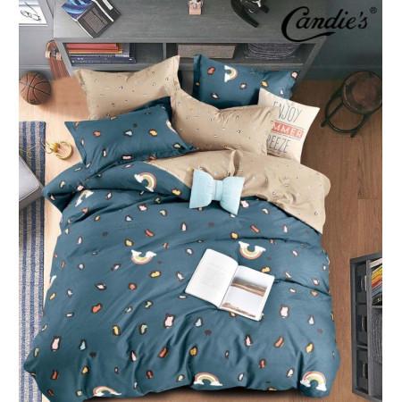 Комплект постельного белья Candie'S Fashion CANF032