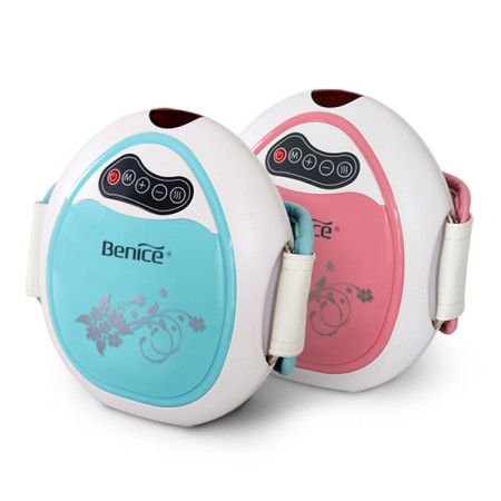 MS-054 Массажер Benice Mini slimming
