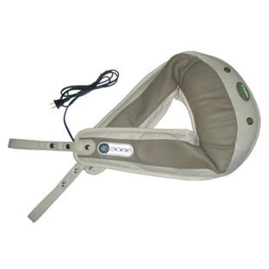 MS-024 Массажер для спины, плеч и шеи