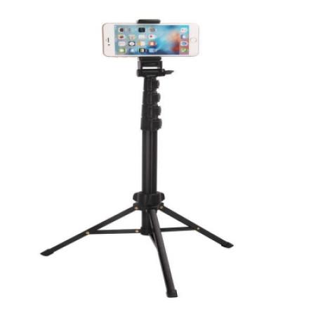 Штатив Jmary для смартфонов 168 см. Tripod