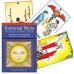 "Карты Таро: ""Universal Waite Pocket Tarot Deck"""
