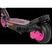 Электросамокат Power Core E90 Розовый