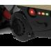 Электрический скейтборд Longboard