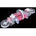 Мягкий конструктор BAKOBA Космос (79 деталей)
