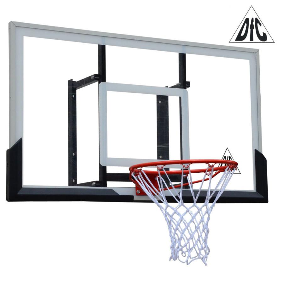 "Баскетбольный щит 44"" BOARD44A"