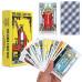 "Карты Таро: ""The Rider-Waite Tarot Deck - Standard"""