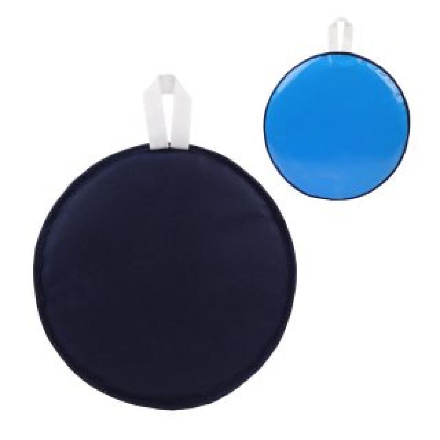 Ледянка 35 см, синяя 325100