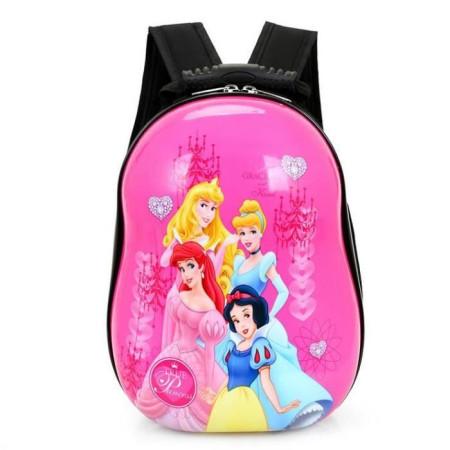 Рюкзак для чемодана Принцессы - 2